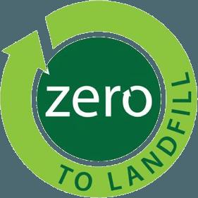 Zero To Landfill